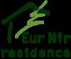 logo-residence-roma-eur