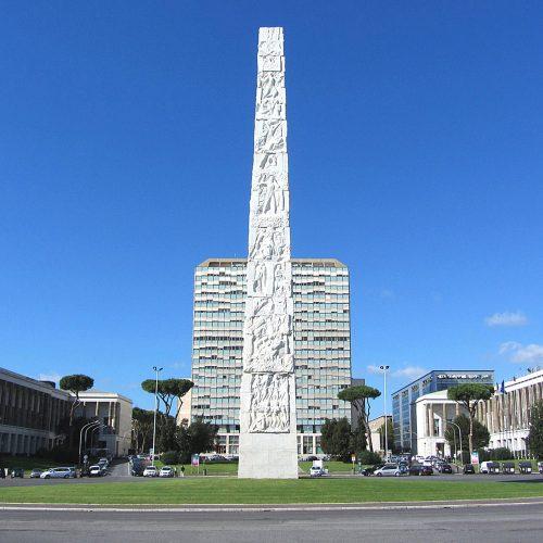 eur_obelisco